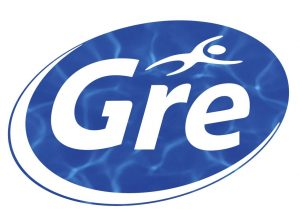 Manufactures Gre